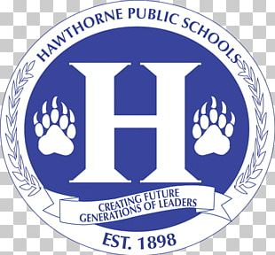Hawthorne High School Lincoln Middle School National Secondary School PNG