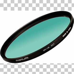 Camera Lens Photographic Filter Optical Filter Photography PNG