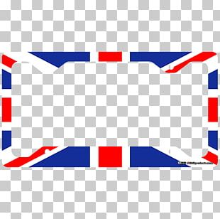 Flag Of The United Kingdom Frames Flag Of Great Britain PNG