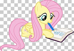Fluttershy Pinkie Pie Pony Rainbow Dash Twilight Sparkle PNG