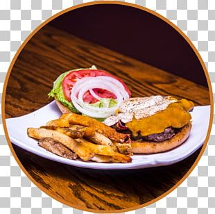 Gyro Full Breakfast Fast Food Junk Food Cuisine Of The United States PNG