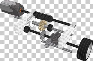 Lego Technic Differential Transmission Gear PNG, Clipart, Angle