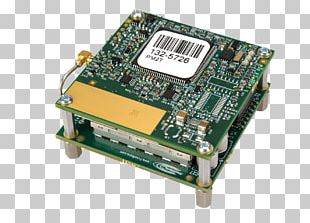 TV Tuner Cards & Adapters Electronics Graphics Cards & Video Adapters Microcontroller Interface PNG