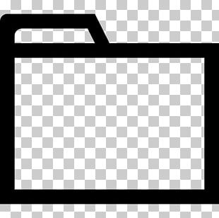 Computer Icons Data Storage Document PNG