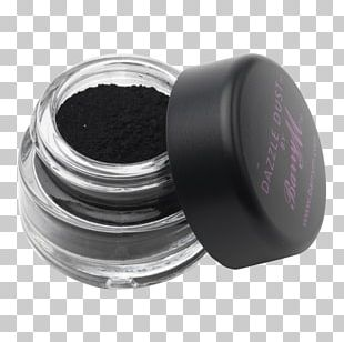 Cosmetics Barry M Face Powder Pigment Dust PNG