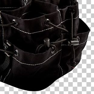 Handbag Belt Dickies Leather Amazon.com PNG