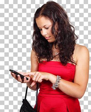 Telephone Call IPhone Bulk Messaging PNG