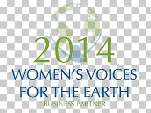 Women's Voices For The Earth Organization Woman PNG