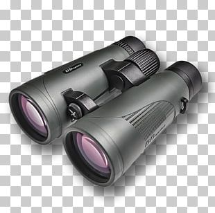 Binoculars Telescope Monocular Magnification Exit Pupil PNG