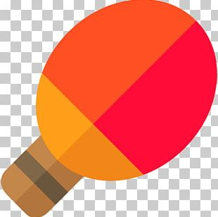 Circle Angle Yellow PNG
