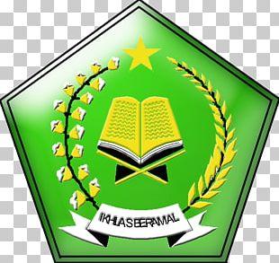 Logo MAN Lubuk Pakam MAN Parungpanjang Ministry Of Religious Affairs Ciwaringin PNG