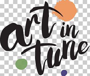 Australian Art Art Museum Art Exhibition Artist PNG