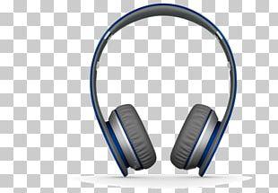 Beats Electronics Headphones Apple Beats Solo³ Beats Studio Beats Wireless PNG