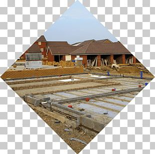 Architectural Engineering Foundation Stock Photography Brick Concrete PNG
