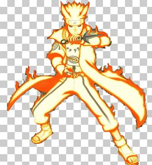 Minato Namikaze Naruto Uzumaki Sasuke Uchiha Sakura Haruno Itachi Uchiha PNG