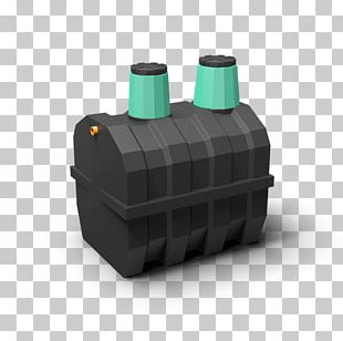 Septic Tank Sewerage Septik Termit Sewage Treatment Wastewater PNG