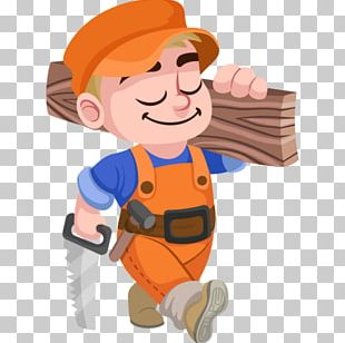 Carpenter Pencil Carpenters PNG