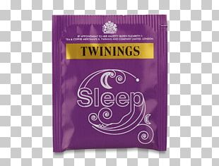 Green Tea Twinings Brand Tea Plant PNG