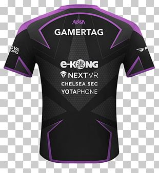 Jersey Design Png Images Jersey Design Clipart Free Download
