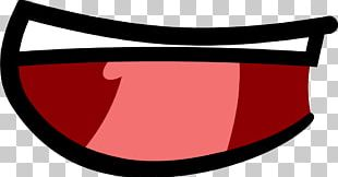 Mouth Smile Lip PNG