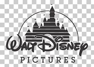 Walt Disney Studios Walt Disney S The Walt Disney Company Logo PNG