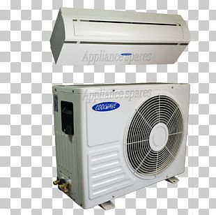 Air Conditioning British Thermal Unit Wall Carpet Seasonal Energy Efficiency Ratio PNG