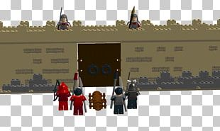 Great Wall Of China Game Lego Ideas The Lego Group PNG