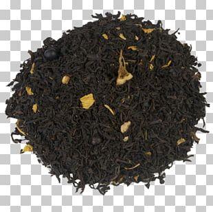 Nilgiri Tea Dianhong Romeritos Golden Monkey Tea PNG