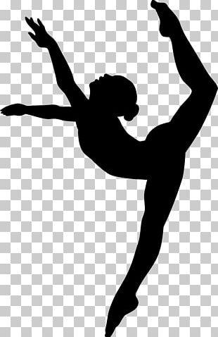 T-shirt Dance Squad Dance Troupe PNG