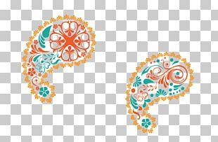 Visual Arts Graphics Marble Font Organism PNG