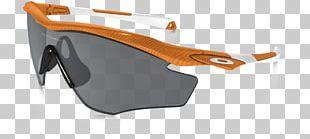 Oakley M2 XL Sunglasses Oakley Radar EV Path Oakley PNG