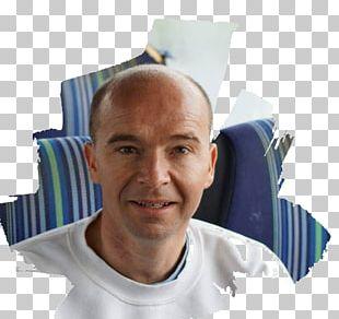 Sports Association Voluntary Association La Défense Sports League Senior Management PNG