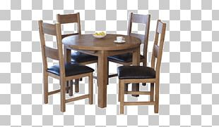 Table Chair Dining Room Furniture Couch PNG