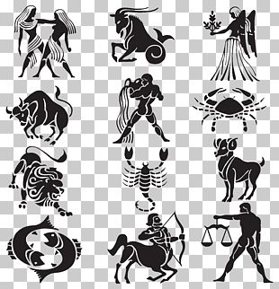 Tattoo Chinese Zodiac Scorpio Astrological Sign PNG