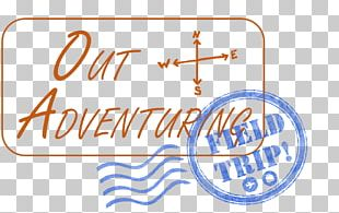 Adventure Travel Field Trip Adventure Travel Logo PNG
