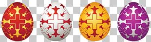 Easter Bunny Red Easter Egg Computer Icons PNG