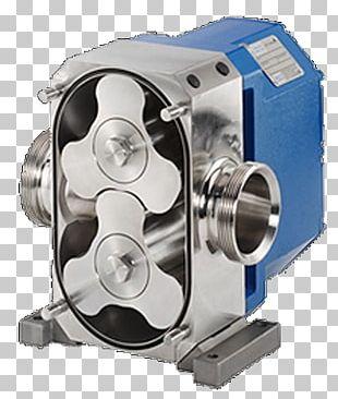 Lobe Pump Viscosity Gear Pump Centrifugal Pump PNG