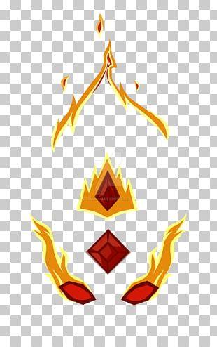 T-shirt Flame Princess Logo PNG