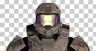 Halo: The Master Chief Collection Halo 4 Halo 2 Halo 3 Halo: Spartan Assault PNG