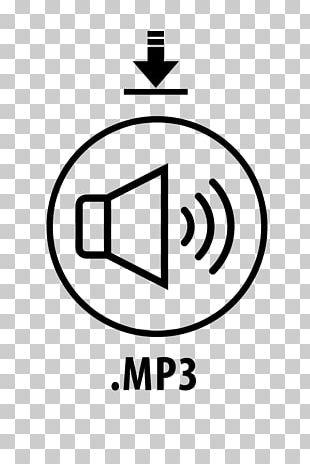 Loudspeaker Computer Icons Sound Wireless Speaker PNG