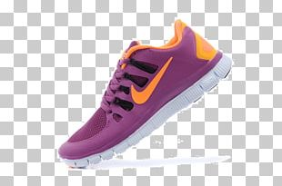 Nike Air Max Sports Shoes Air Jordan PNG