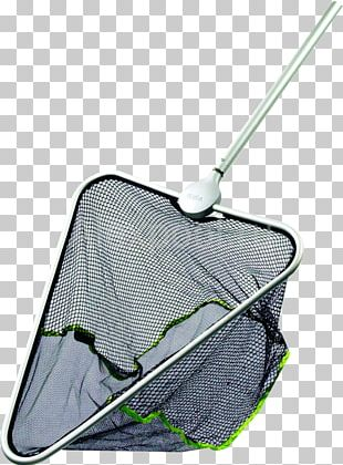Pond Hand Net Body Of Water Triangle Length PNG