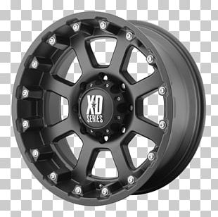 Rim Wheel Sizing Dodge Tire PNG