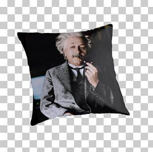 Albert Einstein Quotes Desktop Zebra Puzzle PNG