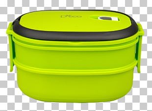 Bento Lunchbox Microwave Oven Tiffin PNG