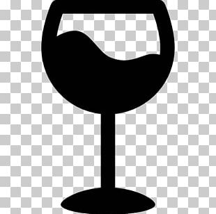 Hidden Lake Winery & Event Center Wine Glass Alcoholic Drink PNG