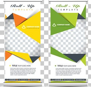 Printing Advertising Standee Communication Design PNG