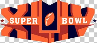 Super Bowl XLIV New Orleans Saints Super Bowl LII Indianapolis Colts Super Bowl I PNG