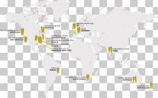 World Map World Map Tuberculosis PNG