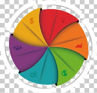 Chart Diagram Infographic PNG